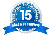 10 años realizando servicos de cerrajería y mantenimiento en astorga