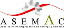 Asosciación de empresarios de Astorga y Comarca