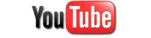 Canal de YouTybe de Cerrajería y Mantenimiento de edificios
