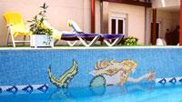piscinas_6