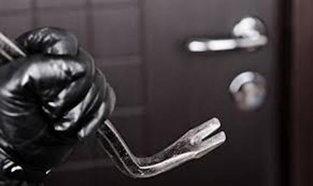 Consejos de evitar robos