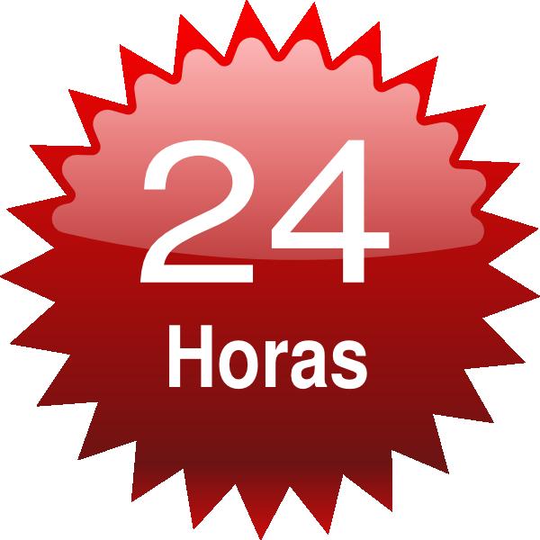 Cerrajer a 24 horas cerrajer a y mantenimiento de edificios for Cerrajeros donostia 24 horas